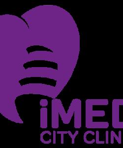 iMED-Logo3